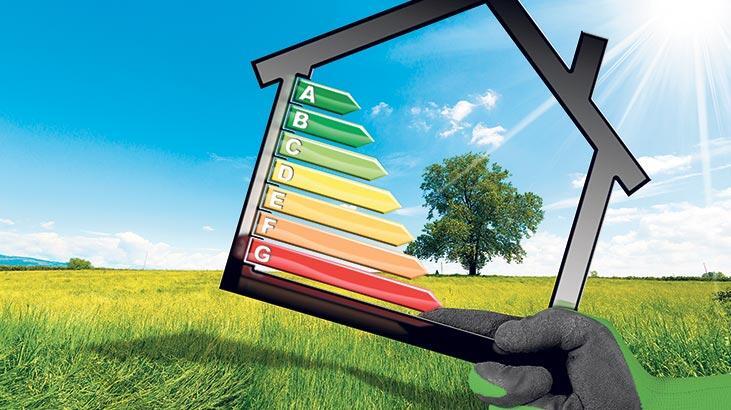 Enerji Kimlik Belgesi Kimler İçin Zorunludur